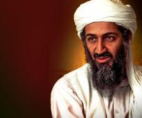 How Bin Laden lived in Pakistani safe haven
