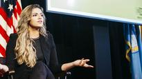 Bethany Mota: What To Do When There's No Blueprint
