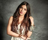 Bhumi Pednekar on her Bollywood dreams and deepest fears