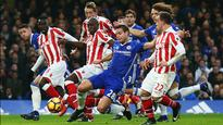 Premier League | Stoke City vs Chelsea: Live streaming and where to watch in India