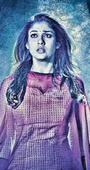 Nayanthara, South's New Horror Queen