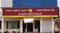 PNB plans to sell non-core assets to shore up capital