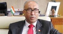 Give governance autonomy to PSU banks: SS Mundra