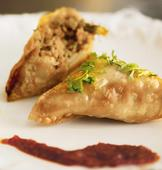 Mumbai Food: Ring in New Year with a Bohri feast at pop up in Lower Parel