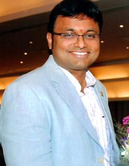Madras HC stays lookout circular against Karti