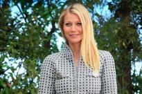 Paltrow describes years of messages from accused stalker