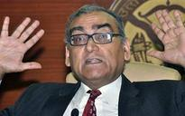 Justice Katju offers unconditional apology to Supreme Court in Soumya rape case