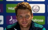 Buttler: More to come from England after series win