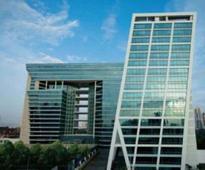 Indiabulls Housing Finance Q2 PAT jumps 23% at Rs 684 cr