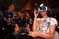 Backpack PC Could Become A Trend Amid Rising Popularity Of Virtual Reality