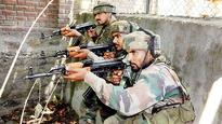 Terrorist arrested in Kupwara encounter remanded to NIA custody for 12 days