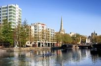 Splendid Hospitality Group Arrives In Bristol With The Acquisition Of The Mercure Bristol Brigstow Hotel