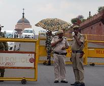 Delhi Mercedes hit-and-run case: Accused youth ...