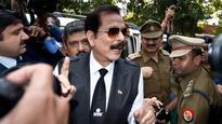 Sahara extends bid deadline for its 30 properties worth Rs 7,400 crore to May 20