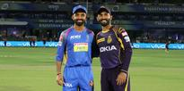 IPL 2018: Rahane takes blame for defeat to KKR