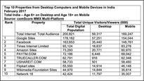 comScore Announces Launch of MMX Multi-Platform, enhances Mobile Metrix in India