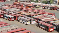 Maharashtra: Extra toll amount burns hole in MSRTC pocket