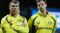 Ponting's fears for Smith