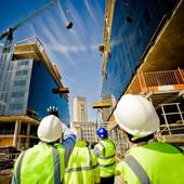 Return on Investment (ROI) on implementing Health and Safety practices in companies
