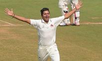 Shardul Thakur and Faiz Fazal: Team India's latest selections show value of Ranji performances