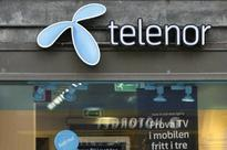 Telenor ups the ante on network quality