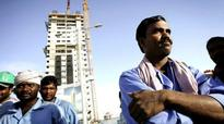 Indian worker's suicide in Qatar raises concern over stranded migrants