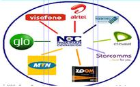 NCC moves to regulate value added service market