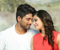 Allu Arjun's S/O Satyamurthy beat Dilwale, Baahubali, Sholay to top most watched Hindi film on TV