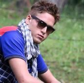 After appeals, Kashmiri footballer who joined Lashkar ranks returns