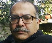 Comprehensive dialogue with Pakistan has run its course: Sushant Sareen