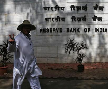 RBI plans to collect information from ICICI Bank on loan to Videocon