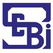 25-yr old Sebi gears for challenges new, old: Sebi@25