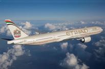 Etihad Aviation Group, partners raise $500m additional funds