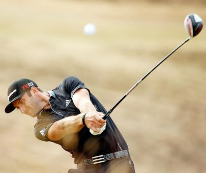 Top-ranked Johnson, Spieth, McIlroy three to beat at US Masters