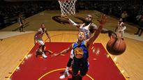 25 most poster-worthy plays of NBA season