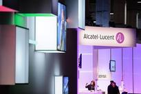 Alcatel-Lucent refocuses on IP networking and ultra broadband