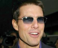 Tom Cruise sells mega mansion for $51m