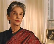 Muhammad Ali Jinnah's daughter Dina Wadia passes away, funeral in New York