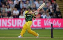 Australia squad T20 World Cup 2016: Steven Smith to replace Aaron Finch as captain
