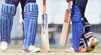 Vijay Hazare: Maharashtra pip Kerala by 122 runs