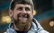 Chechen leader Ramzan Kadyrov denies arrest and abuse of gays