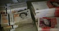 Fund manager scrapping bonuses a step in right direction