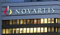 Novartis psoriasis drug maintains efficacy after 4 years - study