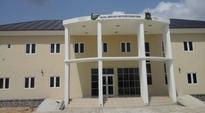 Restoration: Efforts At Improving Healthcare Delivery In Bayelsa State