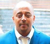 Police appeal for help to find missing Sandwell man