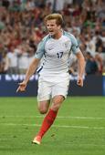 England won't succeed under indecisive Hodgson