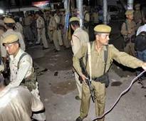 Two Saudi Arabians among 3 undertrial prisoners killed in Manipur