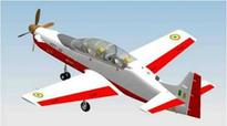 HAL Rolls Out 40 Aircraft Prototypes To Give A Boost To 'Make In India' Programme