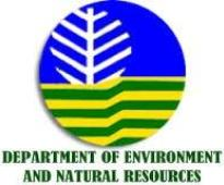 DENR cancels ECCs of six companies in Cebu, NCR, Zambo and others