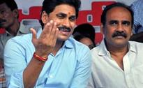 Make Demonetisation Effective From April 2017: Jagan Reddy To PM Modi